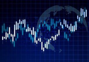 ヘッジファンドのリスクや危険性への対策のポイント