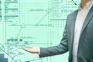 リスク資産と無リスク資産の理想的な割合はどのくらい?