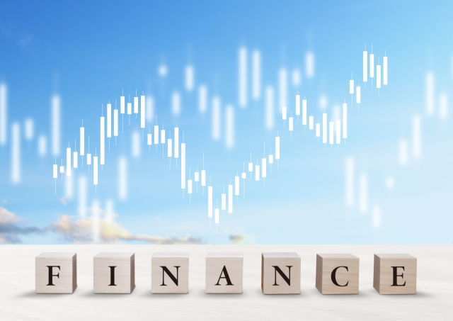 資産運用における利回りとは?利回りの意味や定義