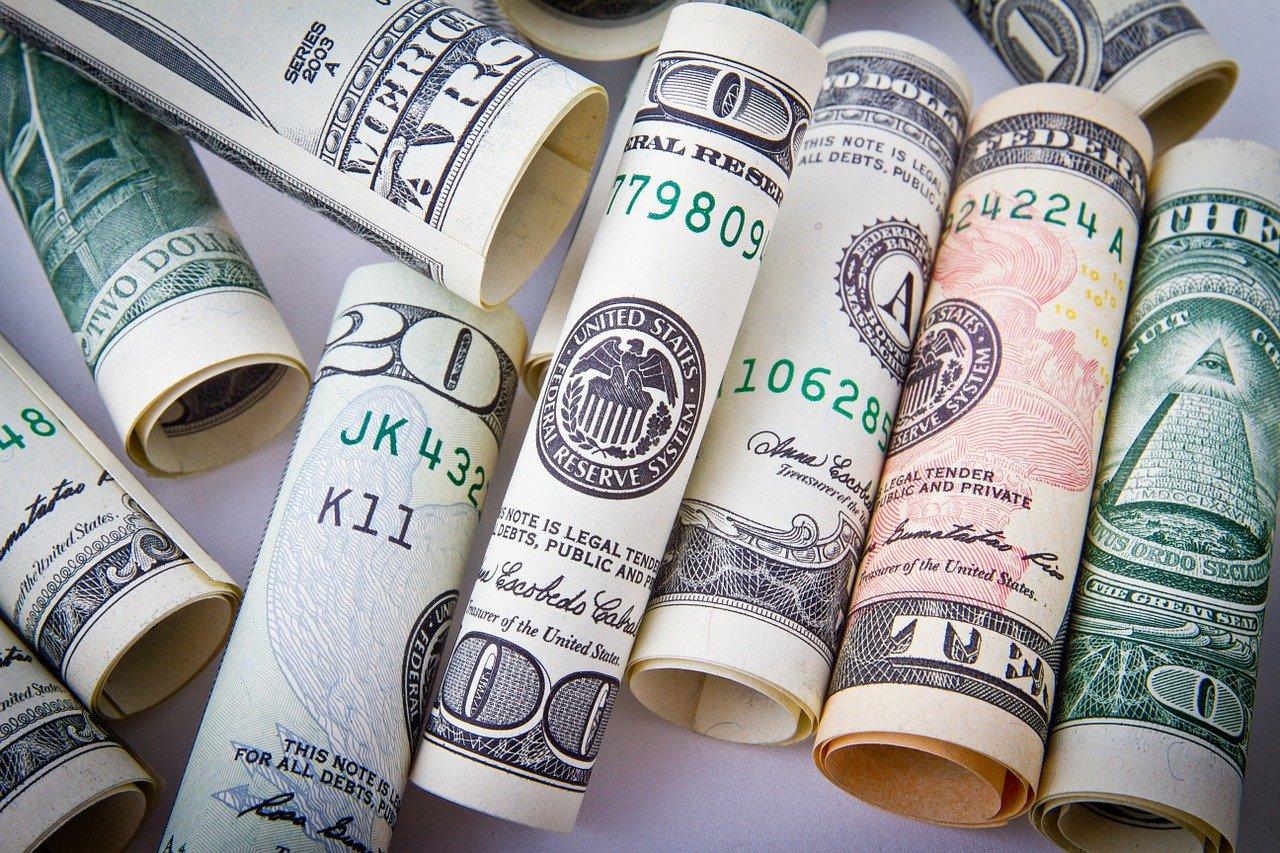 仕組債とは?種類やリスク、トラブルは?ノックインやノックアウトの仕組みやカラクリ!