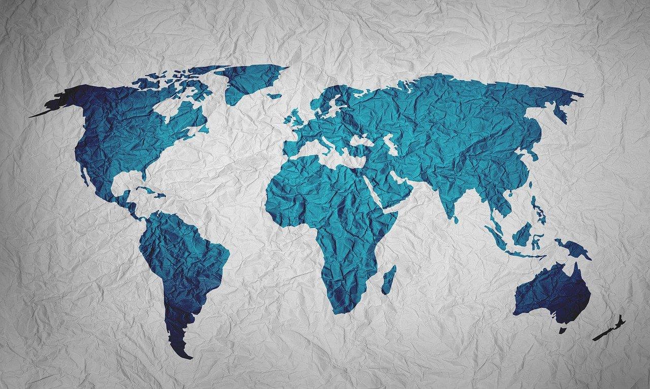 【インデックスファンド利回りランキング】全世界株式などインデックス投資の年利や平均利率!
