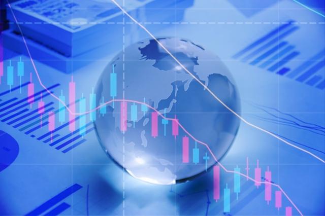 分散投資でおすすめのポートフォリオ例
