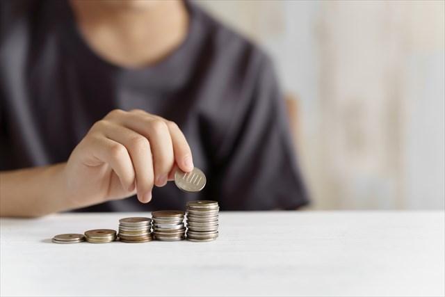 貯金3億円で資産運用!おすすめのポートフォリオや資産形成シミュレーション
