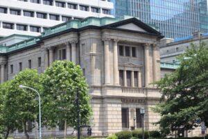 日本の証券会社のプライベートバンク口座開設はいくらから?