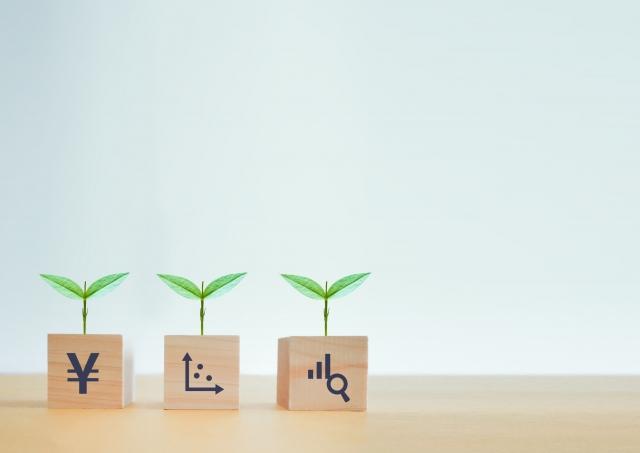 【投資信託の失敗例】失敗談ブログや実例から学ぶ成功法!