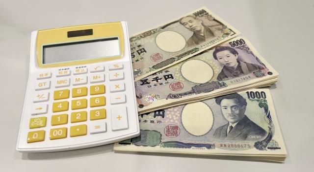 退職金運用でヘッジファンドに投資する場合の注意点