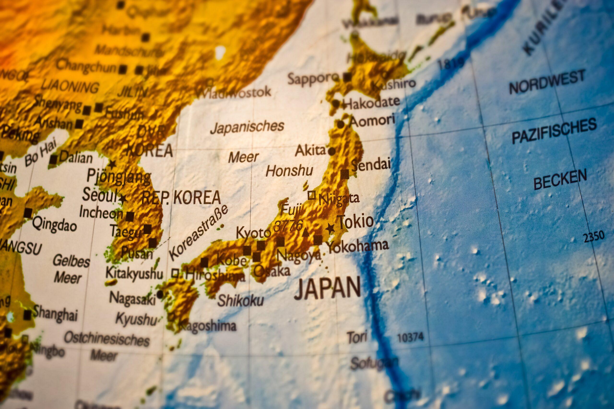 実は米国株より日本株の方が優位だった!ファンドを用いて徹底調査!