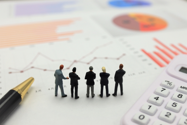 CoCo債(偶発転換社債)のメリット