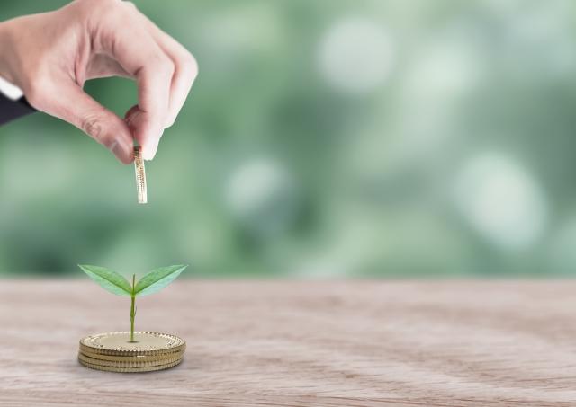 金融資産5億円で資産運用!投資対象商品やポートフォリオ例を紹介!