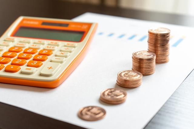 60歳・65歳からの資産運用 60代から投資する場合のおすすめポートフォリオ例