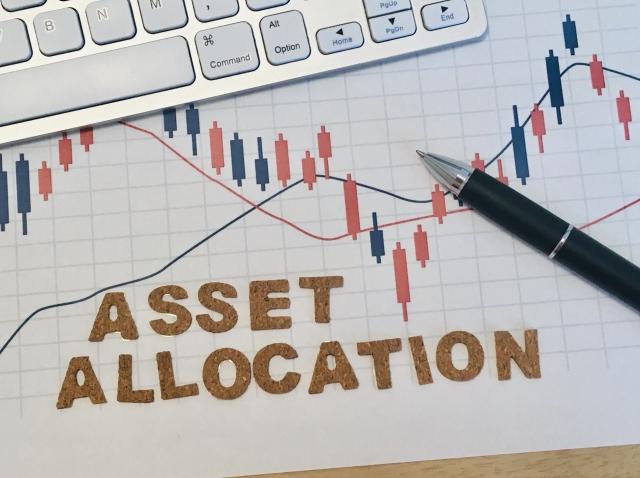 金融資産10億円で資産運用!投資対象商品やポートフォリオ例を紹介!