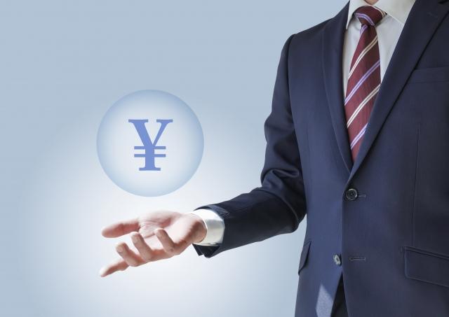 【経営者の資産運用】中小企業オーナーは法人口座で会社の余剰資金を投資すべき?